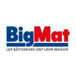Logo de l'entreprise BigMat