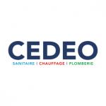 Logo de l'entreprise CEDEO
