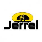 Logo de l'entreprise Jerrel