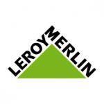 Logo de l'entreprise Leroy Merlin