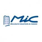 Logo de l'entreprise Menuiserie Industrielle du Calaisis