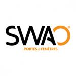 Logo de l'entrprise SWAO